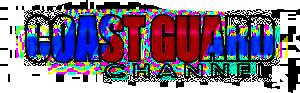 CoastGuardChannelLogo-e1369234926148