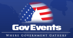 Gov Events