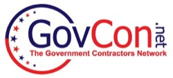 GovCon