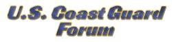 LOGO_Coast_Guard_Forum